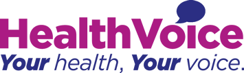 Eastern Cheshire HealthVoice