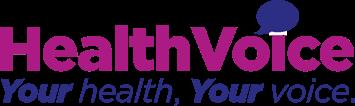 Eastern Cheshire HealthVoice